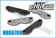 hb66788-115