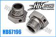 hb67196-115