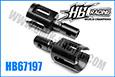 hb67197-115