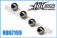 hb67199-115