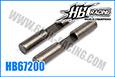 hb67200-115