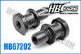hb67202-115