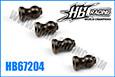 hb67204-115