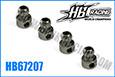 hb67207-115