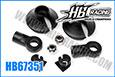 hb67351-115