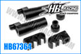 hb67364-115