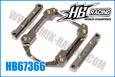 hb67366-115
