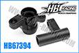 hb67394-115