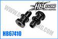 HB67410-115