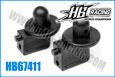 hb67411-115