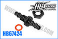 HB67424-115