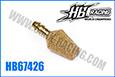 HB67426-115