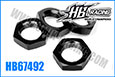 hb67492-115
