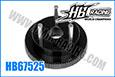 hb67525-115