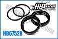 hb67528-115