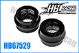hb67529-115