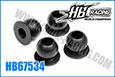 hb67534-115