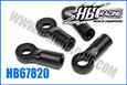 HB67820-115