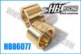 hb86077-115