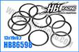 HB86598-115