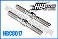hbc8017-115