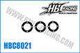 hbc8021-115