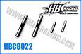 hbc8022-115
