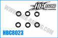 hbc8023-115