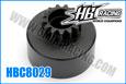 hbc8029-115