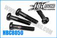 hbc8050-115