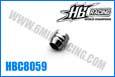 hbc8059-115