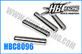 hbc8096-115