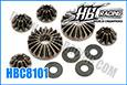 hbc8101-115
