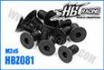HBZ081-115