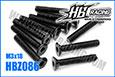 HBZ086-115