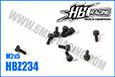 HBZ234-115