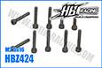 HBZ424-115