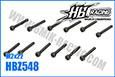 HBZ548-115