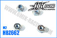 HBZ662-115