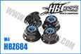 HBZ684-115