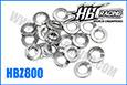 HBZ800-115