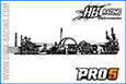 pro5-3-115