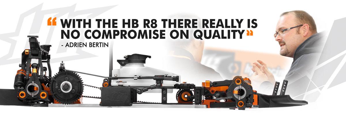 r8-13
