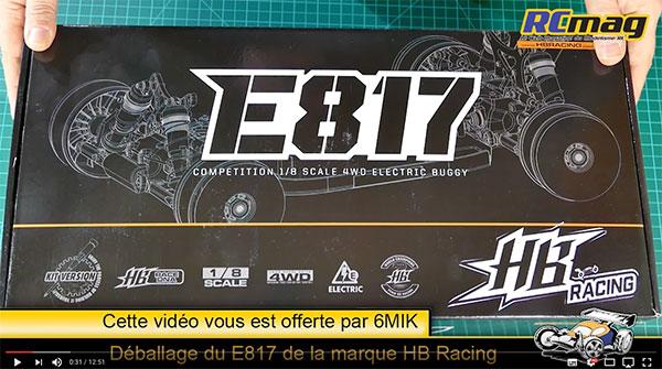video-rcmag-e817