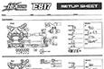 base-set-up-e817-115