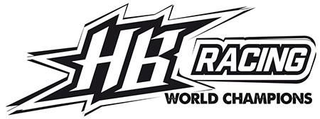 logo-hb-450