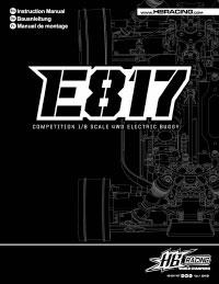 notice-e817-200