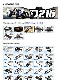 photos-d216-200