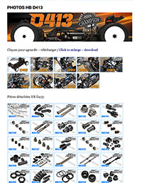 photos-d413-200