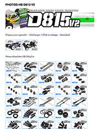 photos-d815-200